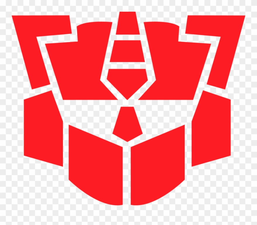 Autobots Logo Autobot Insignia Clipart Clipart Collection.