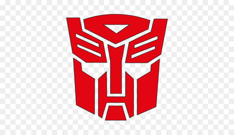 Transformers Cartoon png download.