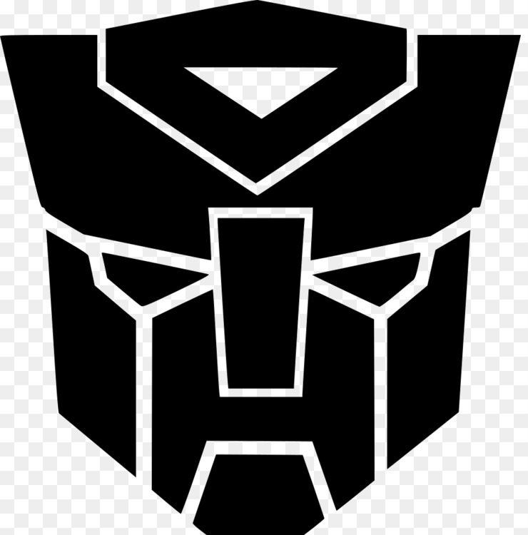 Autobot Symbol Png (110+ images in Collection) Page 2.