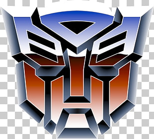 486 autobot Logo PNG cliparts for free download.