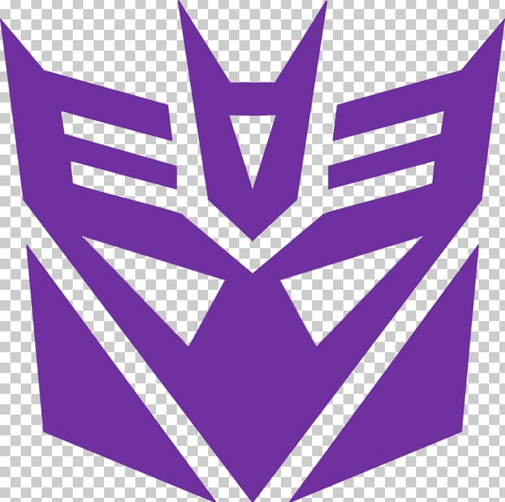 Megatron Shockwave Decepticon Autobot Transformers PNG, Clipart.