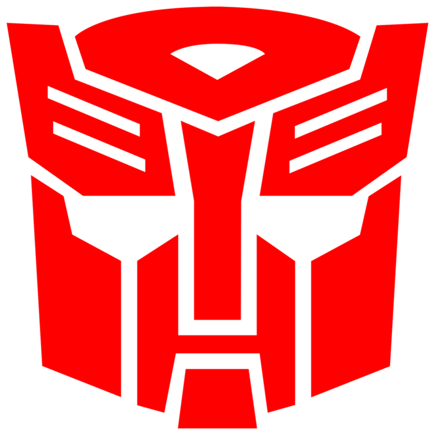 Free Transformers Symbol, Download Free Clip Art, Free Clip Art on.