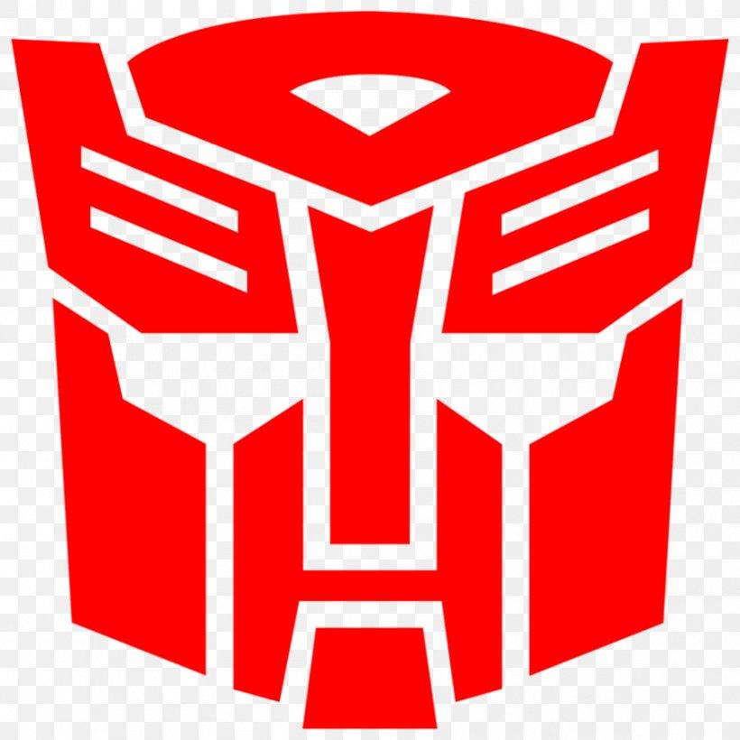 Optimus Prime Autobot Logo Transformers Decepticon, PNG.