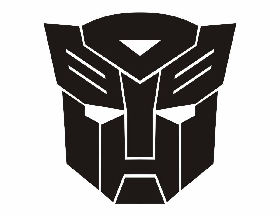 Autobots Logo Png & Free Autobots Logo.png Transparent.