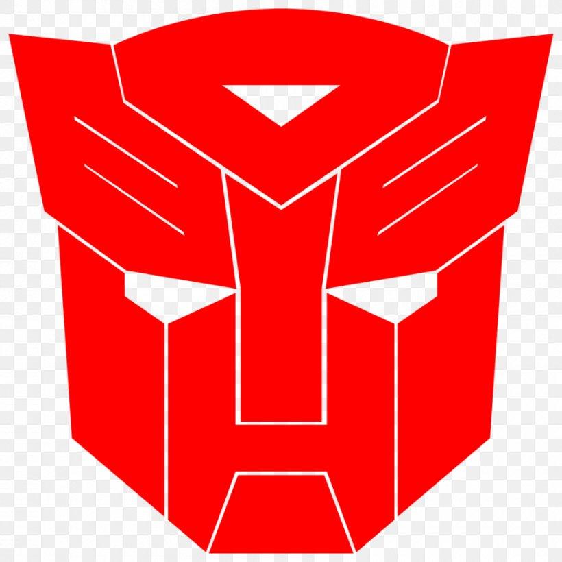 Autobot Logo Transformers Decepticon, PNG, 900x900px.