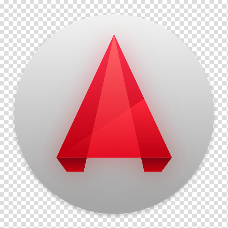 Autocad transparent background PNG cliparts free download.