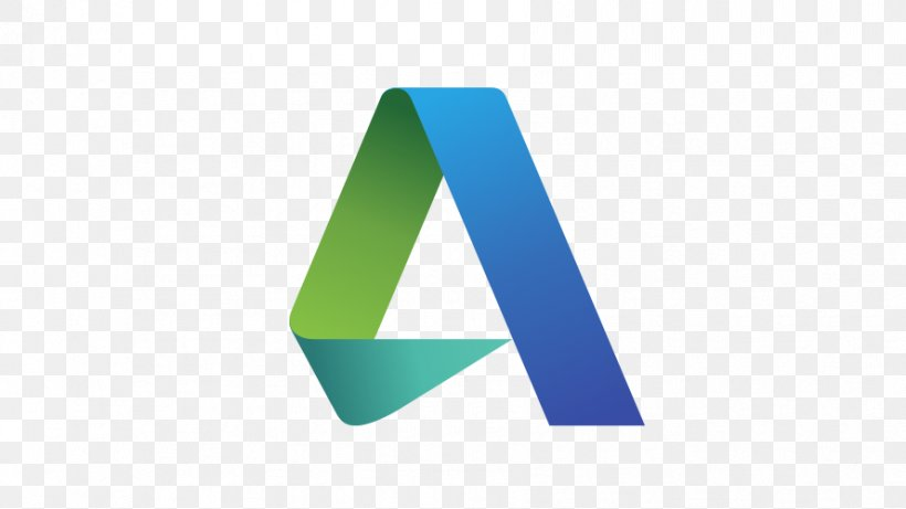 Autodesk Logo Quiz 2 Computer Software AutoCAD, PNG.