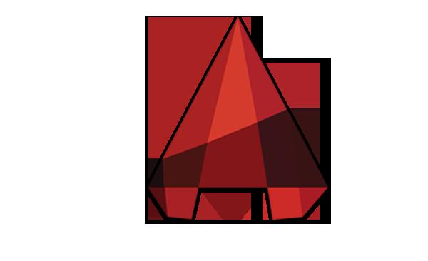 Logo Autocad PNG Transparent Logo Autocad.PNG Images..