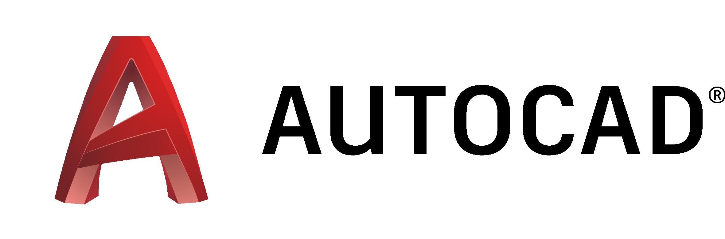 Autocad Logo [Autodesk] Vector EPS Free Download, Logo.