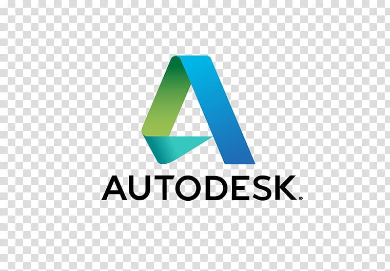 Logo Autodesk Revit AutoCAD Autodesk Inventor, autodesk logo.