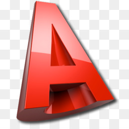 Autocad Logo PNG and Autocad Logo Transparent Clipart Free.