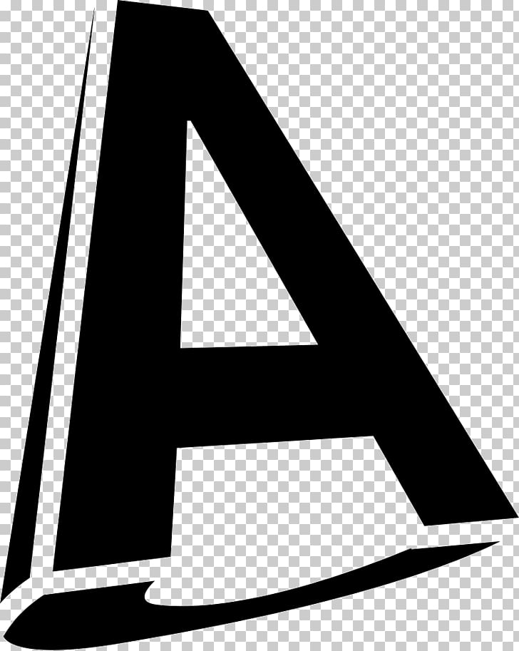 AutoCAD Computer Icons .dwg, symbol PNG clipart.