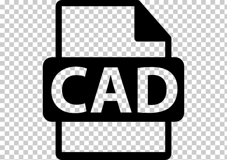File formats, Autocad icon PNG clipart.