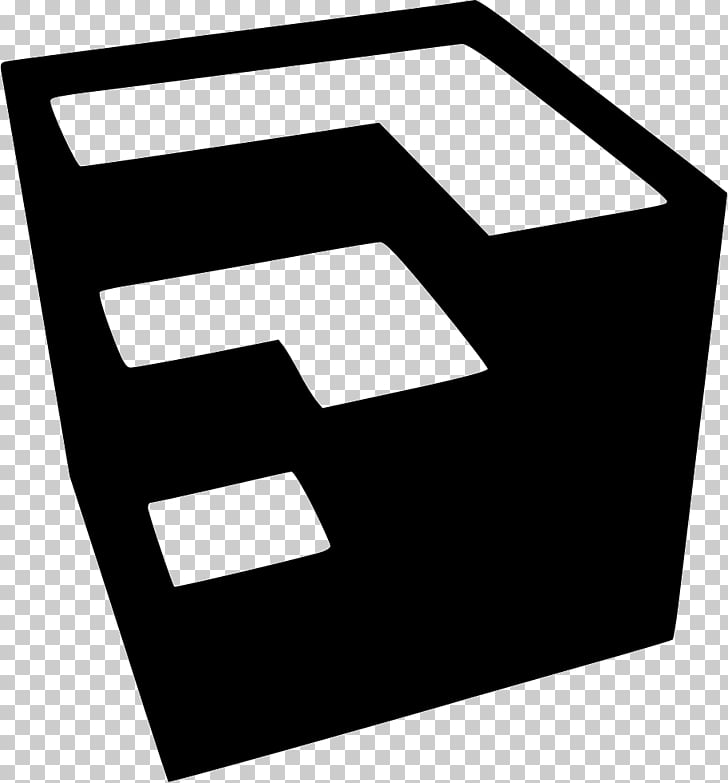 SketchUp Computer Icons 3D modeling AutoCAD Computer.