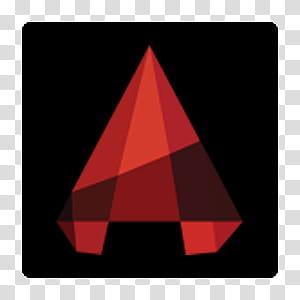 Veronica icon , Autocad transparent background PNG clipart.