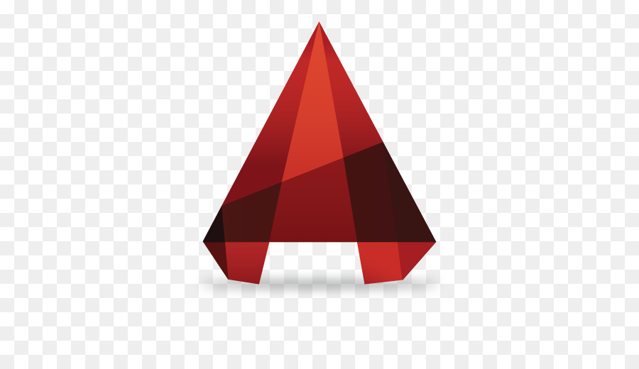 Autocad Logo clipart.