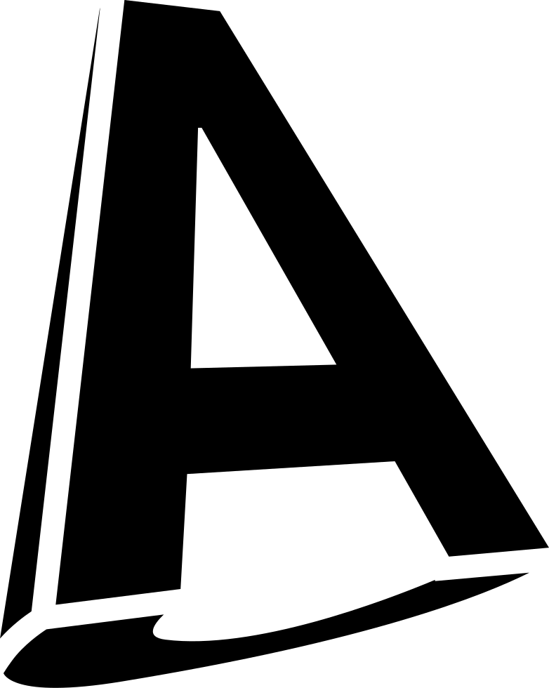 Autocad Lt Svg Png Icon Free Download (#436876).