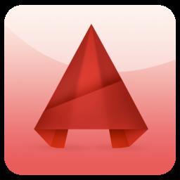 Autocad Icon #374509.