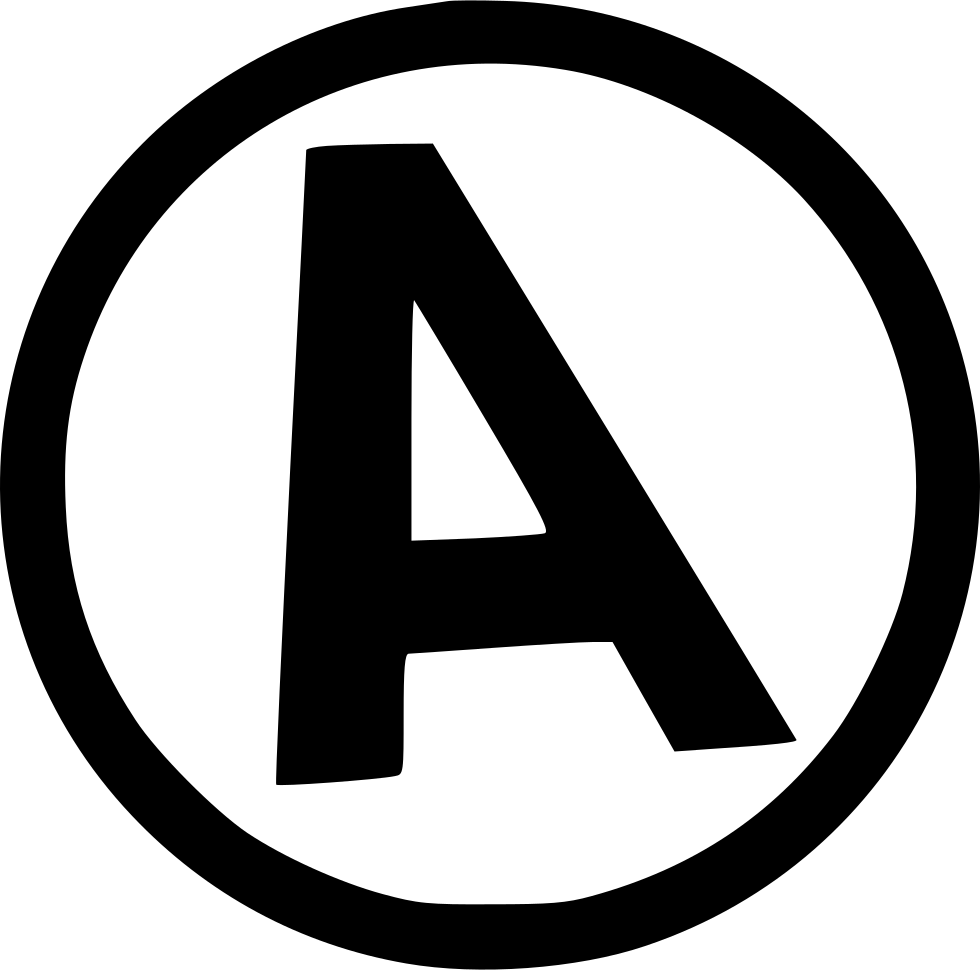 Autocad Svg Png Icon Free Download (#433024).