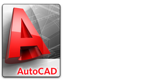 Autocad Icon #374514.