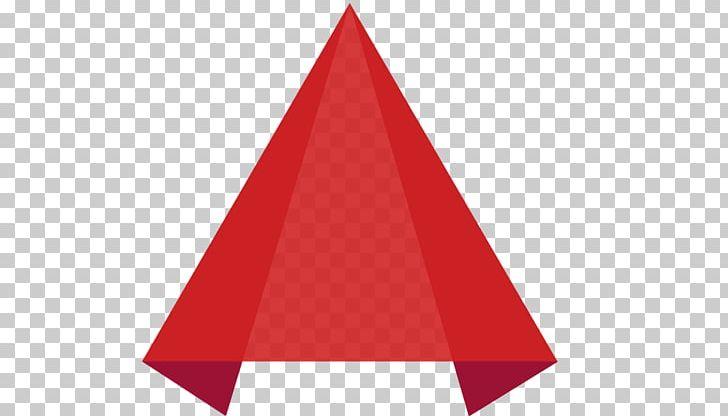 de SketchUp Angle PNG, Clipart, Angle, Autocad, Autocad Logo.