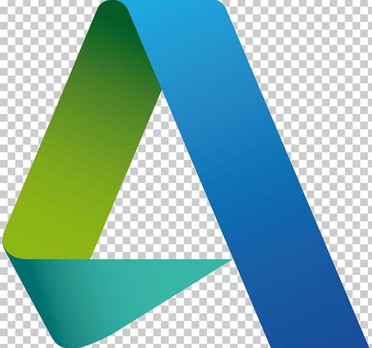 Autodesk Revit Logo AutoCAD Autodesk Maya PNG, Clipart, 3d.