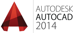 Autocad Logo Vectors Free Download.