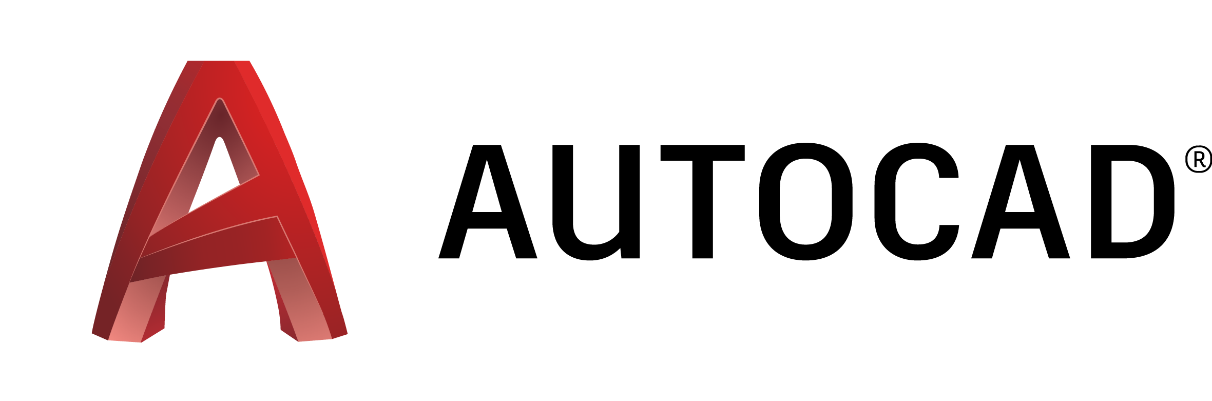 Autocad Logo [Autodesk] Vector EPS Free Download, Logo, Icons.