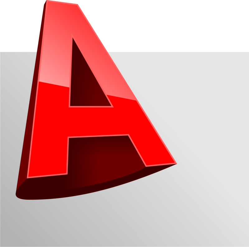 Download Free png Autocad Vector PNG PlusPNG.co.