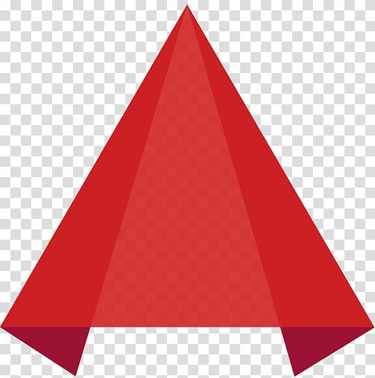 Flowchart ConceptDraw PRO AutoCAD Drawing Symbol, symbol.