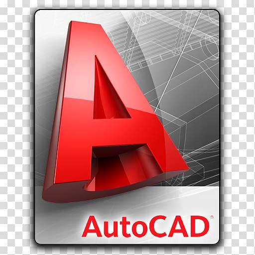 AutoCAD logo , AutoCAD Civil 3D Computer.