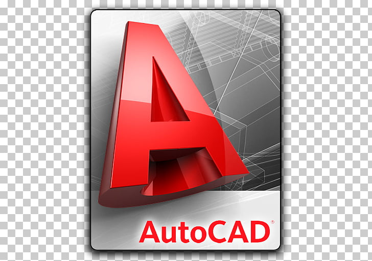 156 autocad Architecture PNG cliparts for free download.