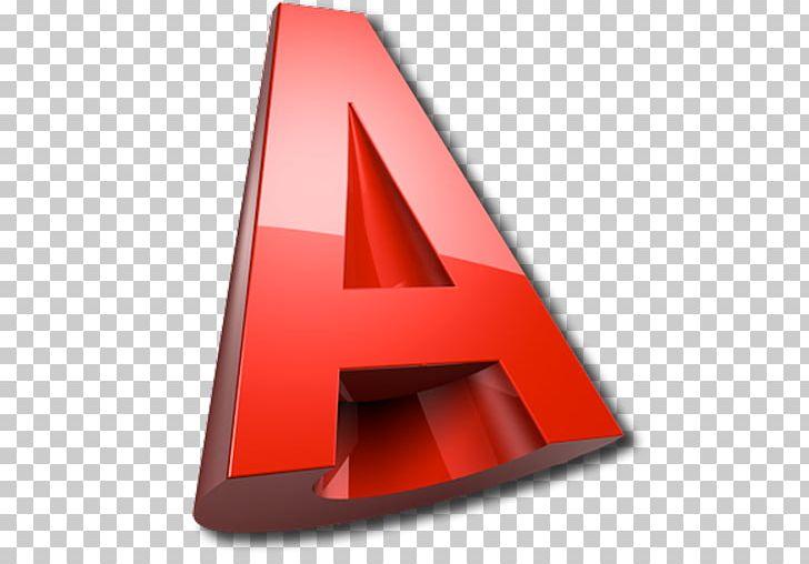 AutoCAD 2013 .dwg Autodesk Revit Logo PNG, Clipart, Angle.