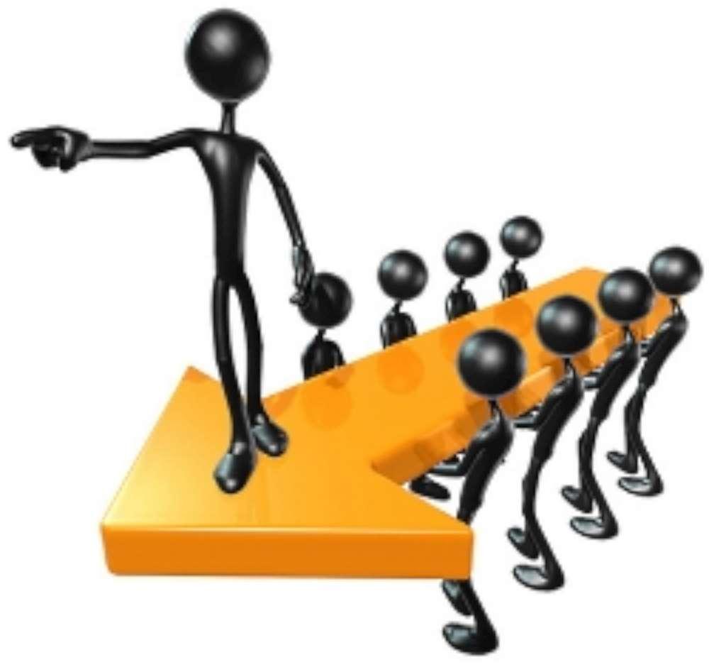 Leadership clipart autocracy, Leadership autocracy.