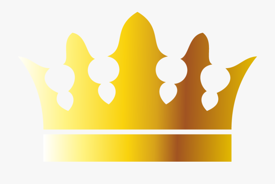 Crowns Png.