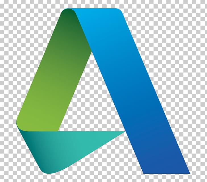 Autodesk Revit Logo Autodesk Inventor, design PNG clipart.