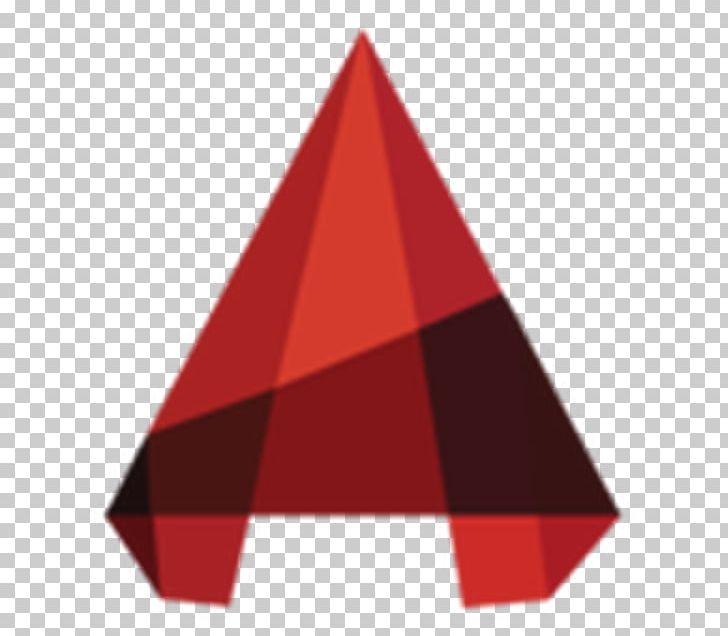Autocad Lt Autodesk AutoCAD Architecture PNG, Clipart, Angle.