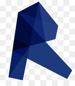Autodesk Revit PNG and Autodesk Revit Transparent Clipart.
