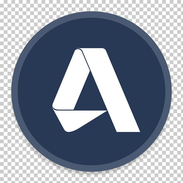 Computer Icons Autodesk Revit Autodesk Maya, search button.