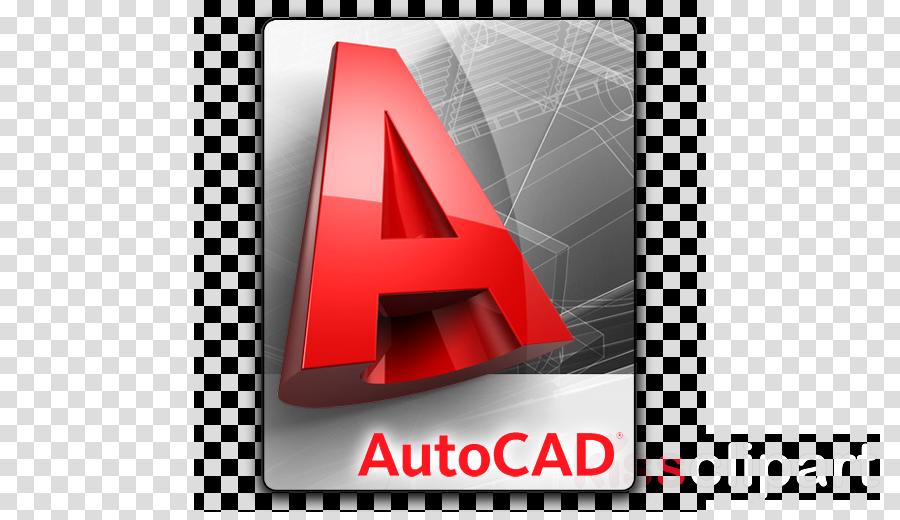 Autodesk Logo clipart.