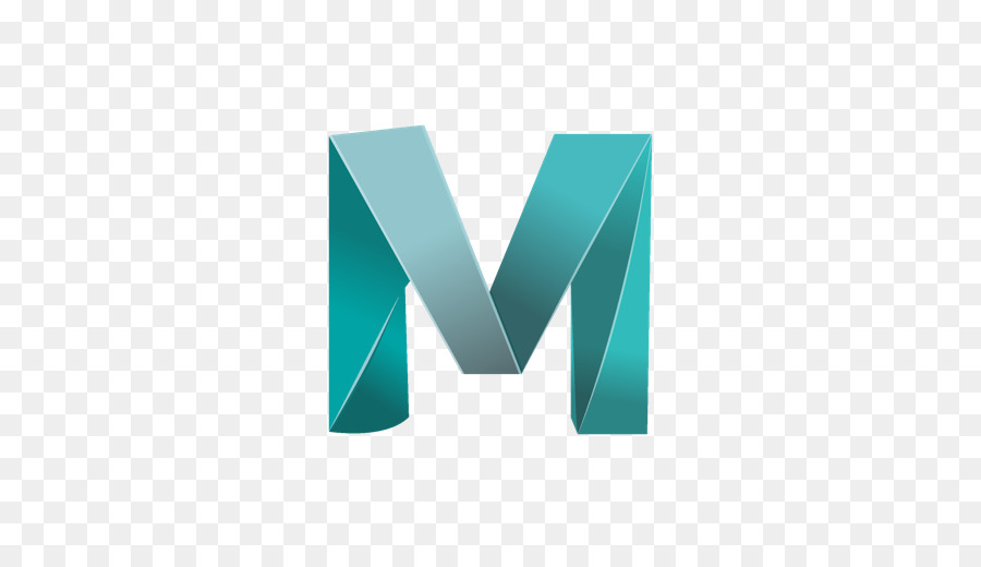 Maya Logo clipart.