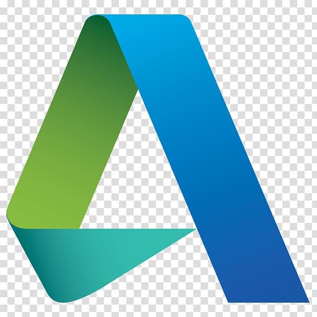 Autodesk Revit Logo Autodesk Inventor, design transparent.