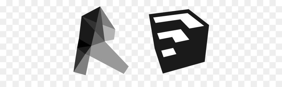 Revit Logo clipart.