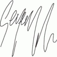 Autograph Clip Art Download 10 Clip Arts Page 1 Clipartlogo Com.
