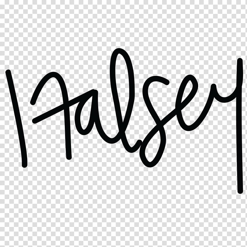 HALSEY AUTOGRAPH BRUSHES S transparent background PNG.