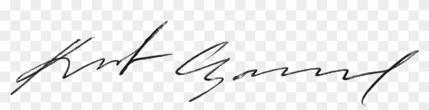 Knut Agnred Autograph.