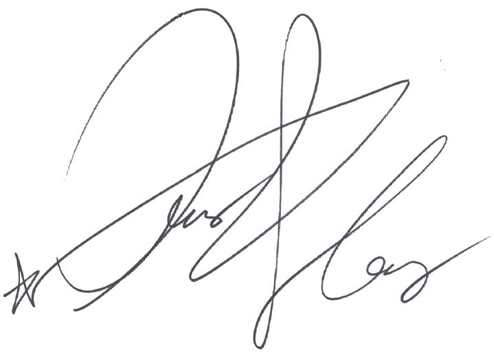 File:Lee Chang sub Autograph.png.