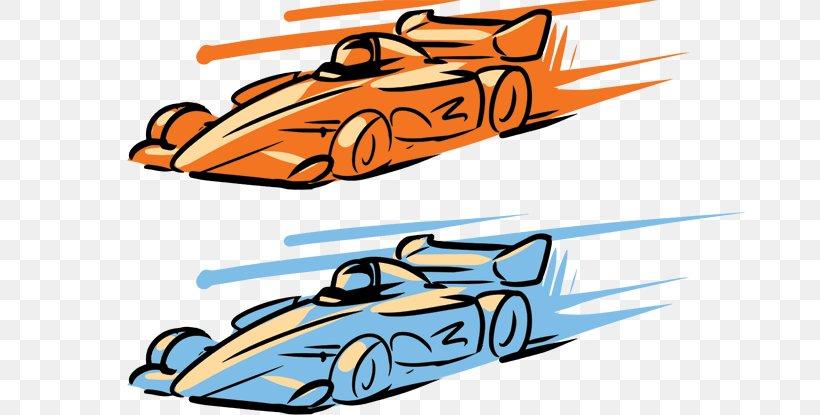 Formula 1 Car Auto Racing Clip Art, PNG, 670x415px, Formula.