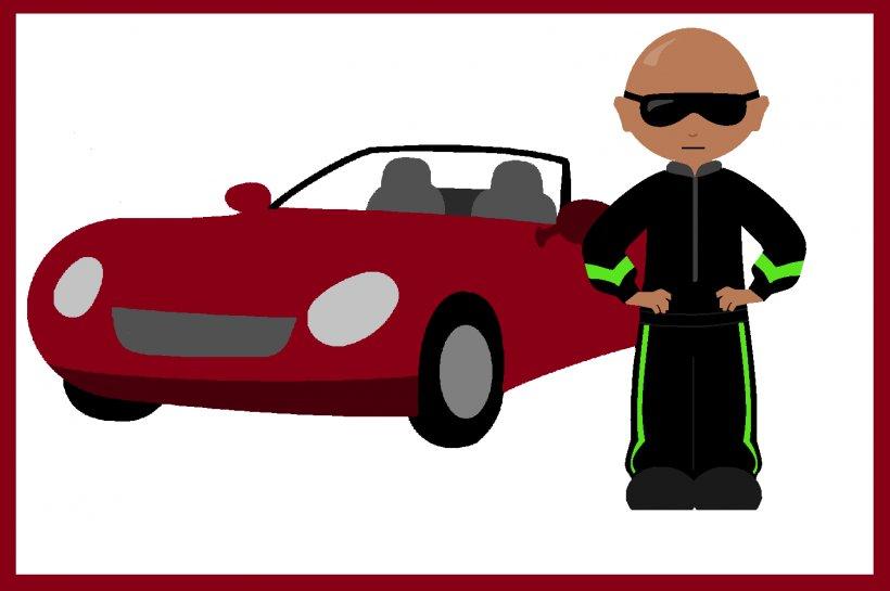 Cartoon Auto Racing Driving Clip Art, PNG, 1504x1000px, Car.