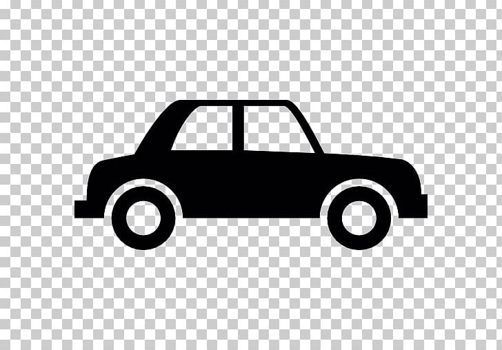 Silhouette Racing Car Silhouette Racing Car PNG, Clipart.